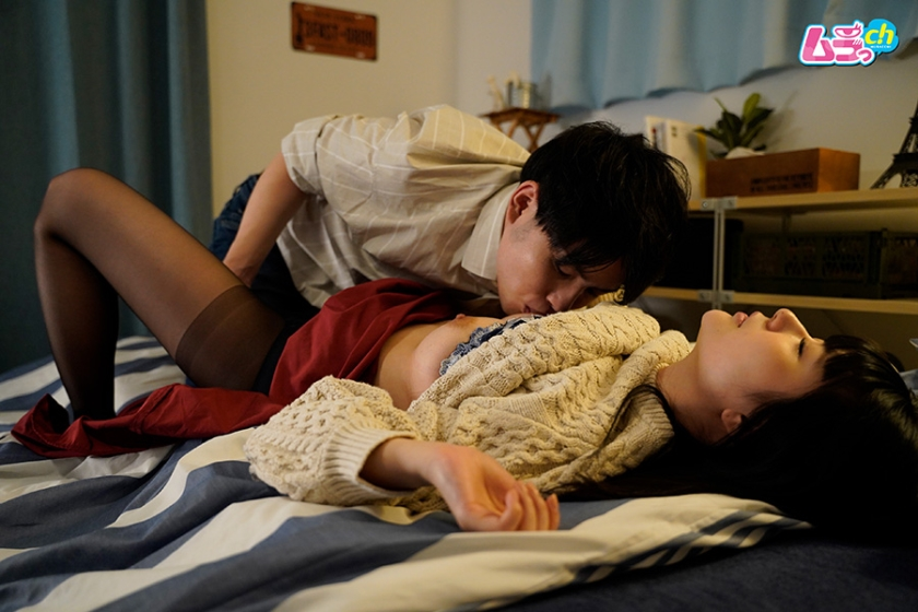 Re:start~止まっていた恋が動きだす~ 藤波さとり 長瀬広臣