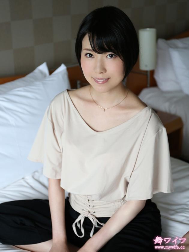 岡崎美希 の画像10