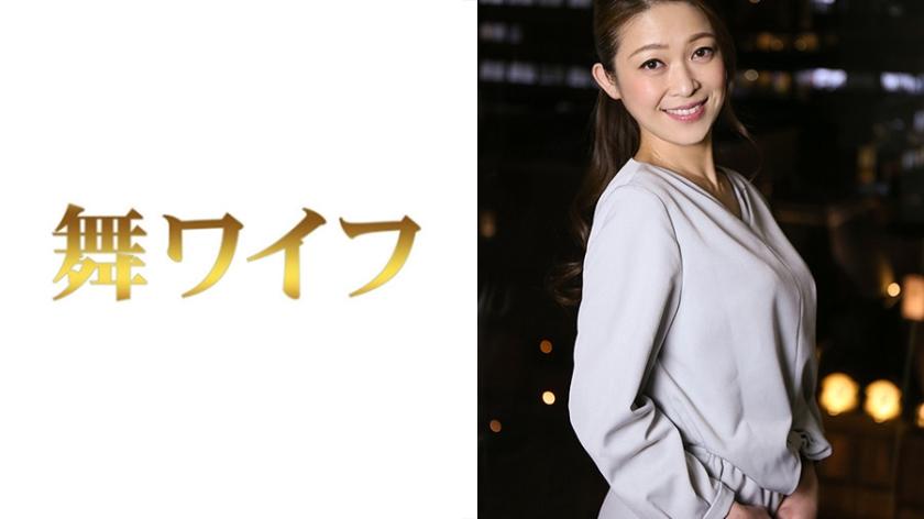 戸田今日子 2