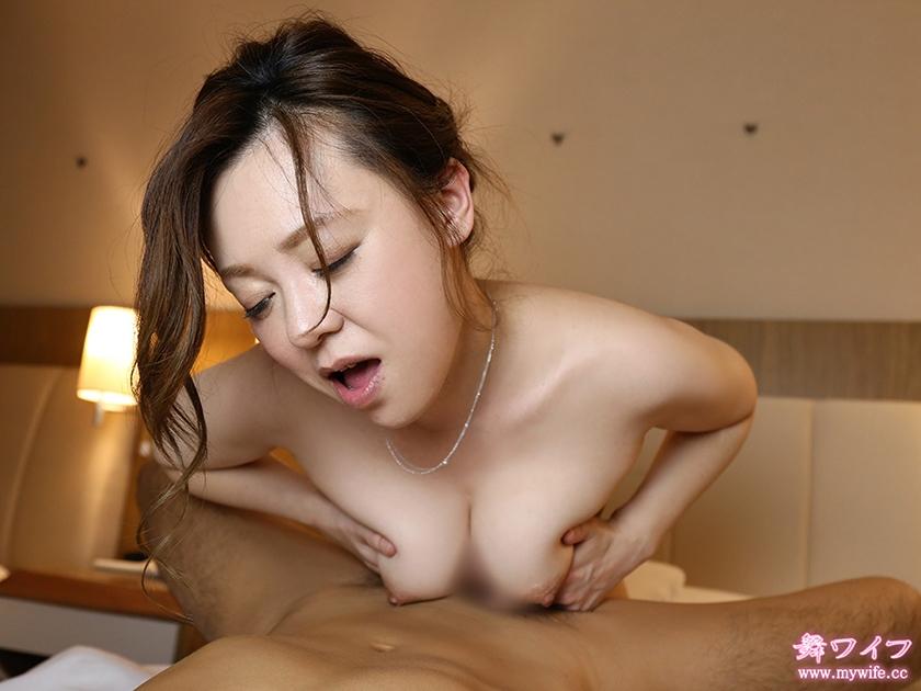 一之瀬杏奈 22