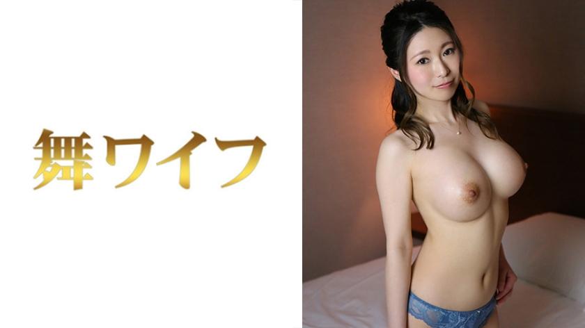 小川亜美 2