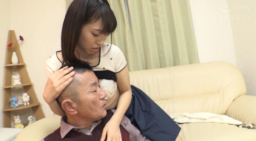 夫の目を盗み他人棒を狙う誘惑妻6人 和泉紫乃 大場ゆい 北島玲 西条沙羅 三沢明日香