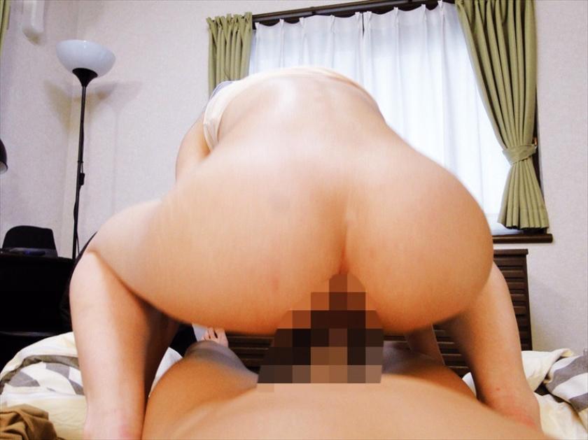 美熟女が人前で無防備にブラを外すとき マ○コはドロドロ濡れ濡れ 葉月奈穂 澤村レイコ 本庄瞳 の画像3