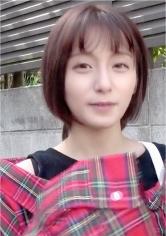 (493NAEN-068)[NAEN-068]無!?アイドル級ロリ美少女!?148 32 に巨根をぶち込んでいく 吉良りん ダウンロード