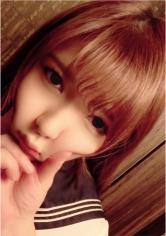 (493NAEN-078)[NAEN-078]円!?全身性器!?超敏感ビッチ女子○生を高速ピストン一晩中犯す 涼花くるみ ダウンロード