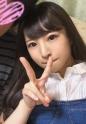なまなま.net 14 - アカネちゃん 20歳 和風純喫茶店員