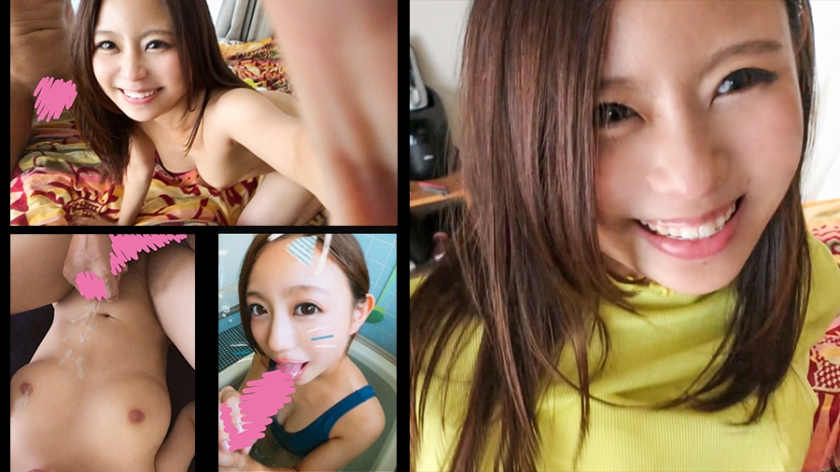 332NAMA-024 智美ちゃん 19歳 – HD