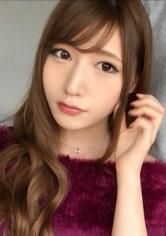 17位 - 【個人撮影】リン/22歳/化粧品メーカー事務ドチャクソ美人!!!/かわいい!!!/どエロい!!!/...