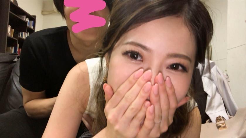 【個人撮影】元モデルの彼女とのハメ撮りSEX動画が流出!!削除不可避のリベンジポルノ♡