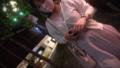 (533NNS-012)[NNS-012]酔いどれ天使美少女ムチムチ美脚&美尻に興奮!!中出し2連発!!酔ってオナニー公開!!即イキまんこに生挿入SP!! ダウンロード sample_0