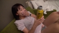 (533NNS-012)[NNS-012]酔いどれ天使美少女ムチムチ美脚&美尻に興奮!!中出し2連発!!酔ってオナニー公開!!即イキまんこに生挿入SP!! ダウンロード sample_2