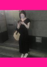 (533NNS-018)[NNS-018]【大人スケベ×本職マッサージ師の超絶性技!】まさにモノホンエチョナな美女に中出し!! ダウンロード