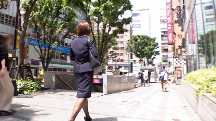 赤瀬尚子-200GANA-2102-サンプル画像1