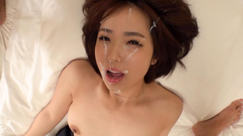 赤瀬尚子-200GANA-2102-サンプル画像10