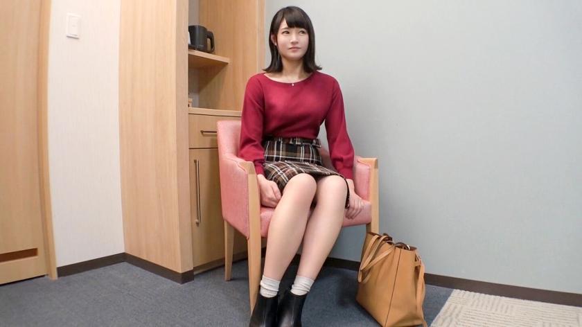 https://video.fc2.com/a/content/20191226wXHcv3Hq_サンプル画像小3