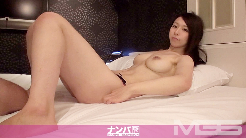 [GANA-050] マジ軟派、初撮。103 in 渋谷 チームT | JAV