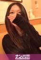(≥o≤) - マジ軟派、初撮。54 in 渋谷 チームT