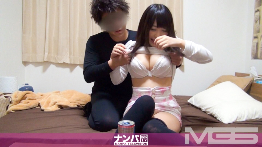 """""""ナンパ連れ込み、隠し撮り"""
