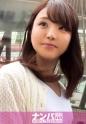 高城姫華 - マジ軟派、初撮。 839 in 渋谷