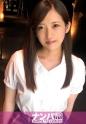 姫乃ひな - マジ軟派、初撮。 907