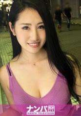 11位                                                                    ゆりか 20歳 専門学生(インテリア系)                                    ・メーカー                                                                            ナンパTV                                                                                                                                                ・シリーズ                                                                                    マジ軟派、初撮。