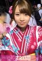 栗原紗矢 - 花火大会ナンパ 03 - あこ 23歳 中学校の講師