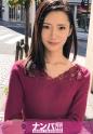 悠木美雪 - マジ軟派、初撮。 955 - みゆき 22歳 麻雀のフリーライター