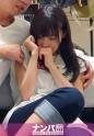 富田優衣 - 百戦錬磨のナンパ師のヤリ部屋で、連れ込みSEX隠し撮り 065 - ゆい 21歳 パチンコ屋のコーヒーレディ