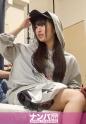百戦錬磨のナンパ師のヤリ部屋で、連れ込みSEX隠し撮り 069 - かのん 19歳 女子大生・文教育学部2年生