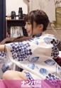 逢沢まりあ - 【花火大会・浴衣ナンパ!】百戦錬磨のナンパ師のヤリ部屋で、連れ込みSEX隠し撮り 078