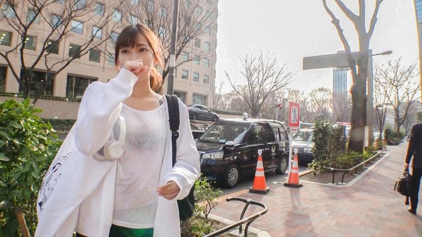【速報】週刊誌が狙う次の話題は、地下アイドルのガチすぎるハメ撮りSEX流出だった件!!!