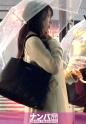 大橋依織 - マジ軟派、初撮。 1301 【ムッツリスケベ】東新宿でナンパした美麗OLはとっても欲求不満?パンスト越しの電マで即イキ!久々のチ●ポにうっとりフェラ!バックからのハードピストンにマン汁散らして連続膣イキ!【淫乱覚醒】