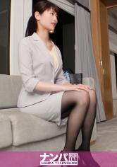 36位                                                                    りお 23歳 秘書                                    ・メーカー                                                                            ナンパTV                                                                                                                                                ・シリーズ                                                                                    マジ軟派、初撮。