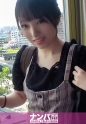 平花 - マジ軟派、初撮。 1367 日本一高い電波塔の下で働くちっちゃカワイイ彼女。キュンキュン不足でネガティブモード発動中!!即席彼氏で身も心もキュンキュンしましょう♪小さな身体がイキっぱなしで止まらない!!