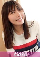46位                                                                    ひかる 20歳 女子大生                                    ・メーカー                                                                            ナンパTV                                                                                                                                                ・シリーズ                                                                                    マジ軟派、初撮。