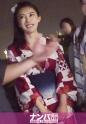 森川アンナ - 花火大会ナンパ 07 - アンナ 30歳 美容部員