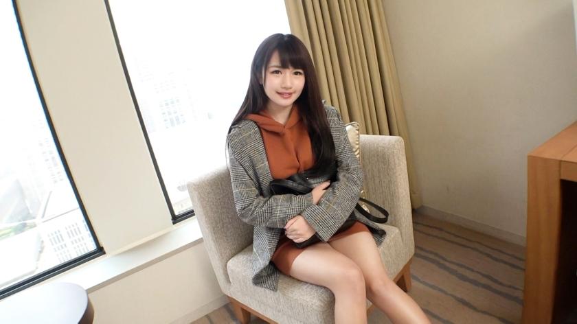 cap_e_1_200gana-2219 ゆきぽよ、太田彩夏に似てる素人系セクシー女優の作品まとめ 似てるAV女優 激似 そっくり