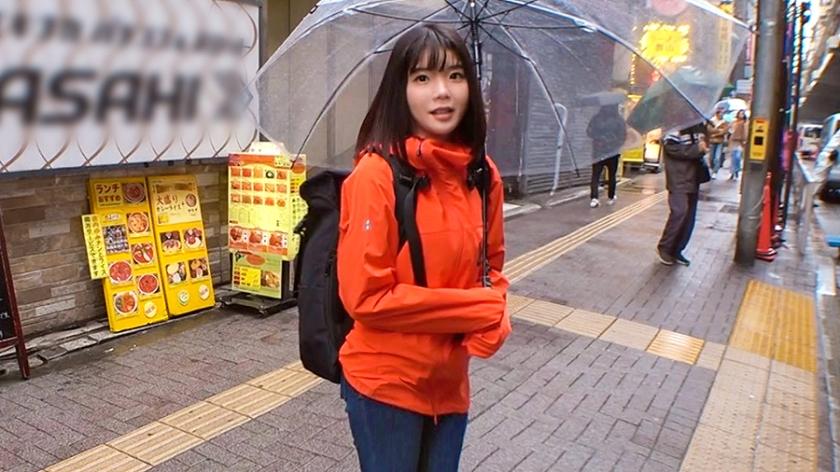 cap_e_0_200gana-2254 弘中綾香アナに似てる素人系セクシー女優の作品まとめ 似てるAV女優 激似 そっくり