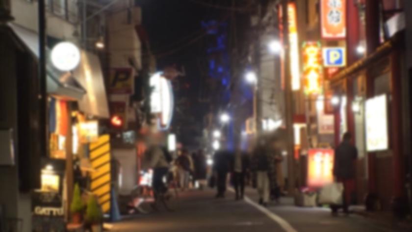 マジ軟派、初撮。 1461 寂しがり屋の19歳!上京して一人暮らしの心細さに付け込みナンパ成功!ロリ顔で可愛らしさ全開なのは最初だけ!チ〇ポをぶち込まれれば我を忘れてイキまくる!-エロ画像-2枚目