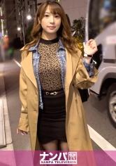 マジ軟派、初撮。 1487 歌舞伎町で見つけたNo.1の実績もあるヤリ手デリヘル嬢!次の指名が入っているところ無理を言って連れてきちゃいましたwその実績は伊達じゃないと言わしめる絶品フェラテクも、敏感な乳首やアソコを攻めた時のリアクションも、延長お願いしたくなるほどヤバエロw