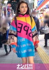 39位                                                                    るか 21歳 大学生(読モ)                                    ・メーカー                                                                            ナンパTV                                                                                                                                                ・シリーズ                                                                                    マジ軟派、初撮。