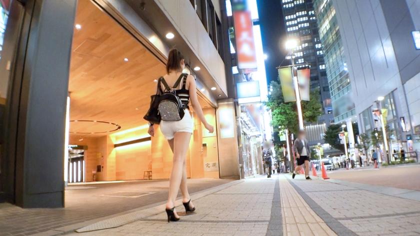 マジ軟派、初撮。 1515 新宿で刺激強めのかわいい娘をゲット!えっちいクイズで大盛り上がり!!クイズの答えがチ●ポで大興奮♪激ピストンで愛液ドバドバ大洪水♪♪美尻がいい感じに上下に動いて弾けますwww_pic0
