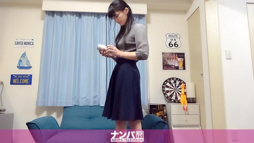 アダルト動画ドットネット ナンパTV