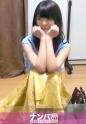 天沢ゆきね - 百戦錬磨のナンパ師のヤリ部屋で、連れ込みSEX隠し撮り 183 - ゆきね 20歳 専門学生