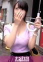長瀬麻美 - マジ軟派、初撮。 1542 - まみ 30歳 受付嬢