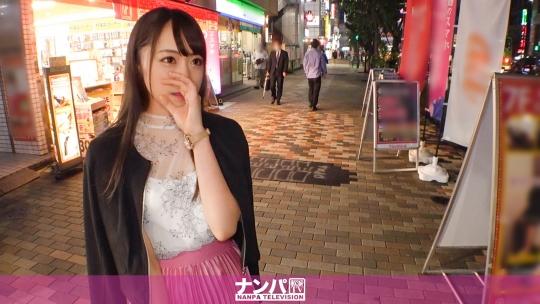 マジ軟派、初撮。 1540 渋谷でシンデレラ企画を開始!ガラスの靴を履けたのはピアノ講師!彼女というピアノをチ●ポで奏でていく!優雅に滑らかかつ激しく大胆なエッチを披露するwww