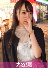 桐山結羽 - マジ軟派、初撮。 1540 渋谷でシンデレラ企画を開始!ガラスの靴を履けたのはピアノ講師!彼女というピアノをチ●ポで奏でていく!優雅に滑らかかつ激しく大胆なエッチを披露するwww