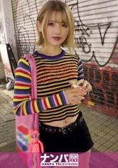 32位                                                                    ゆい 20歳 アパレル店員                                    ・メーカー                                                                            ナンパTV                                                                                                                                                ・シリーズ                                                                                    マジ軟派、初撮。