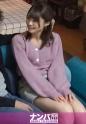 東條なつ - 百戦錬磨のナンパ師のヤリ部屋で、連れ込みSEX隠し撮り 186 - なつ 21歳 学生