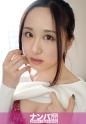 関川咲苗 - マジ軟派、初撮。 1585 - さなえ 27歳 美容部員